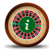 About Roulette.ca