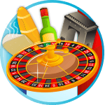 French Roulette Guide