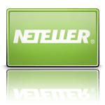 Use Neteller to play Roulette
