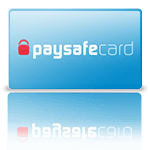 Paysafecard Sites