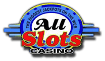 all-slots