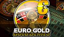 Euro Gold