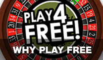Why Play Free