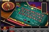 Royal Vegas screenshot