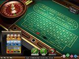 Roulette Pro Screenshot