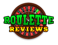 seriose online casino roulette