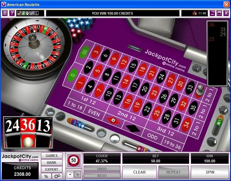 Best casino gambling system bay boss casino grand pit