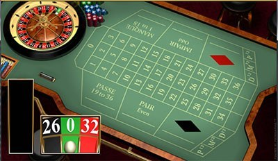 Princess cruises blackjack rules