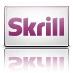 Play Roulette with Skrill