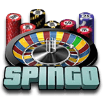 Spingo Quick Guide