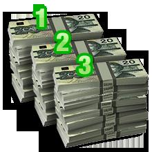 123 Money